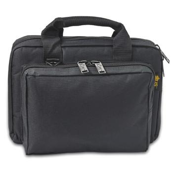 US PeaceKeeper Mini Black Range Bag (P21105)