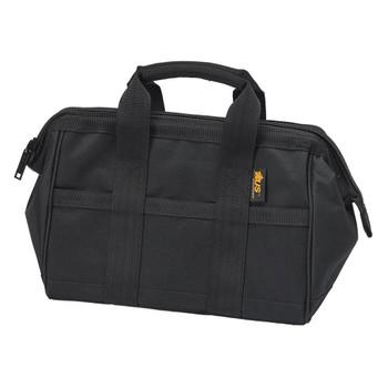 US PEACEKEEPER Black Ammo Bag (P23205)