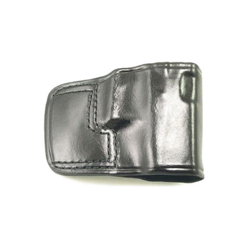 DON HUME JIT Slide Right Hand Black Holster Fits Glock 17/19/22/23/36 (J952000R)