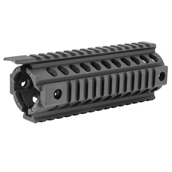 MFT Tekko Metal AR15 Carbine 7in Drop in Integrated Rail System (TMARCIRS)