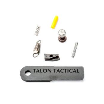 APEX TACTICAL S&W M&P 45 Duty/Carry Action Enhancement Kit (45-DCAEK)