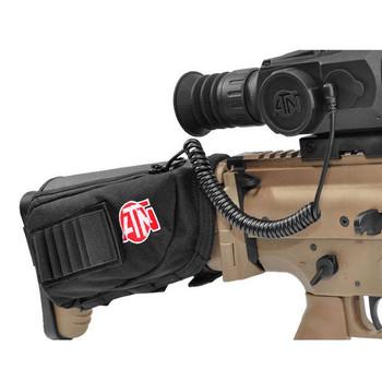 ATN Power Weapon Kit (ACMUBAT160)