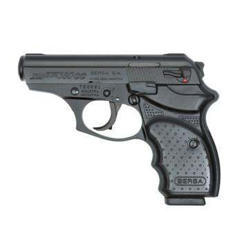 BERSA Thunder Pro Ultra Compact 9mm DT Pistol TPR9CDT