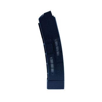 CZ Scorpion EVO 3 S1 9mm 30rd Magazine (11355)