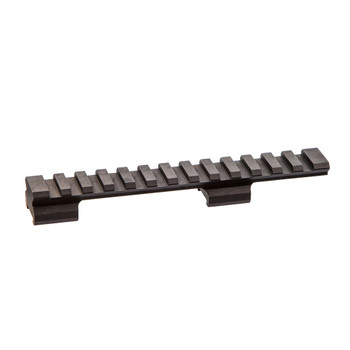 CZ 527 16mm Dovetail Adapter Rail (19010)