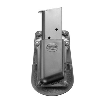 FOBUS 45 ACP Single Stack Single Mag Pouch Paddle Holster (390145)
