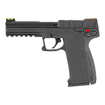 KEL-TEC PMR-30 22 WMR 4.3in 30rd Semi-Automatic Pistol (PMR30BBLK)