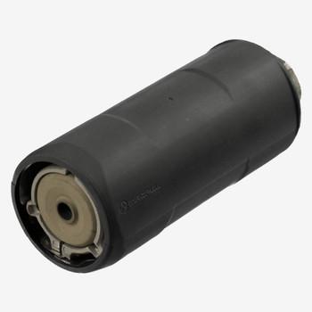 MAGPUL 5.5in Black Suppressor Cover (MAG781-BLK)