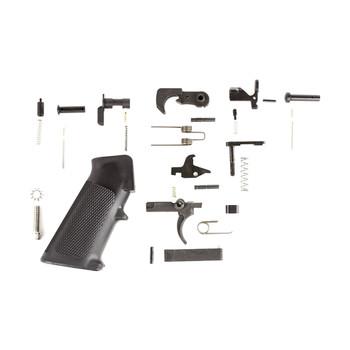 AERO PRECISION AR15 Standard Lower Parts Kit (APRH100029C)