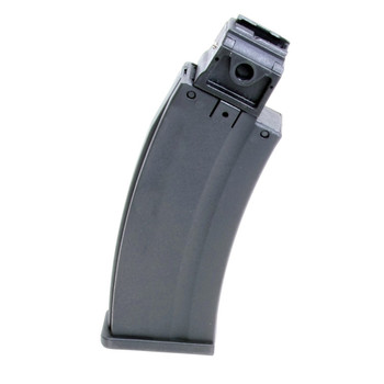 PROMAG Archangel 22 LR 25rd Polymer Magazine with Sleeve (AA922-A1)