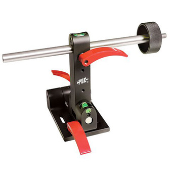 PSE Bow Tuning Fixture (41701)