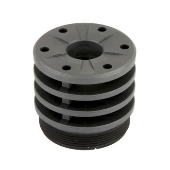 SILENCERCO Hybrid 46 Caliber Anchor Brake (AC2081)