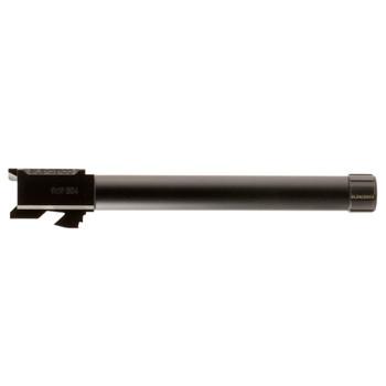 SILENCERCO Glock 34 9mm 1/2x28 Threaded Barrel (AC860)