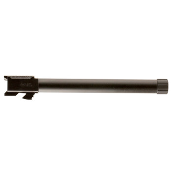 SILENCERCO Glock 17L 9mm 1/2x28 Threaded Barrel (AC861)