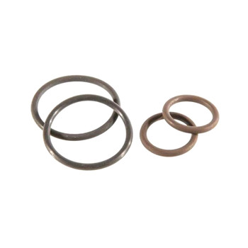 SILENCERCO 22 Sparrow O-Ring 4-Pack Kit (AC87)