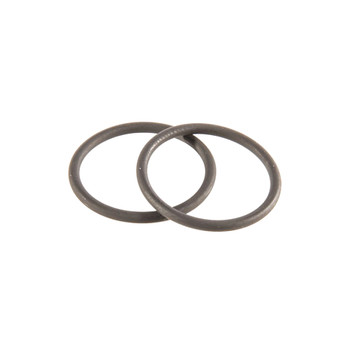 SILENCERCO Osprey/Octane O-Ring Booster Pack (AC88)
