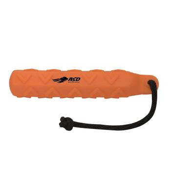AVERY 2in Orange HexaBumper (02703)