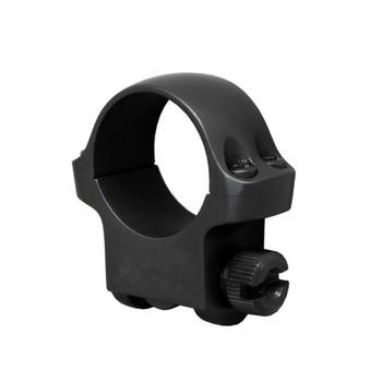RUGER 30mm Medium Single Ring (90321)