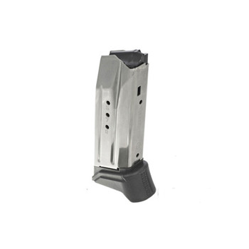 RUGER American Pistol Compact .45 ACP 7rd Magazine (90636)