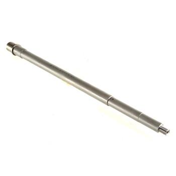BALLISTIC ADVANTAGE Premium AR15 18in 223 Wylde Rifle Length Barrel (BABL223021P)