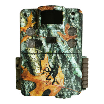 BROWNING TRAIL CAMERA Strike Force Pro X HD 20MP Trail Camera (BTC-5HDPX)
