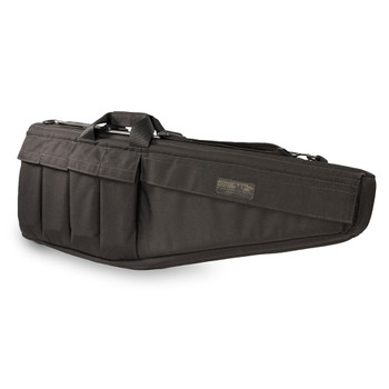 ELITE SURVIVAL SYSTEMS Assault Systems 33in AR15/M16 Black Rifle Case (ARC-B-2)