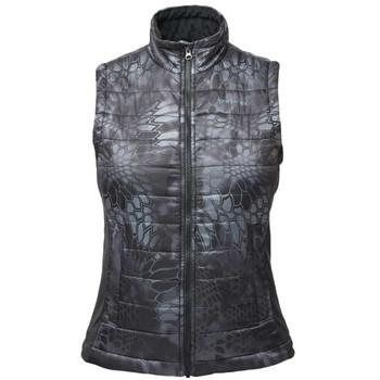 KRYPTEK Women's Artemis Typhon Vest (18WHERVT)