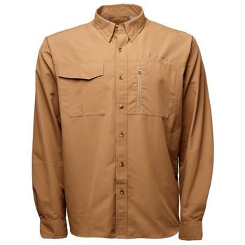 KRYPTEK Mens Adventure 3 Long Sleeve Shirt (19ADV3L)