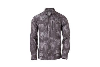 KRYPTEK Adventure 3 Long Sleeve Typhon Shirt (19ADV3LST)
