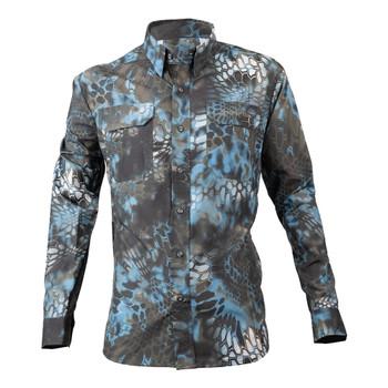 KRYPTEK Anemos Long Sleeve Shirt