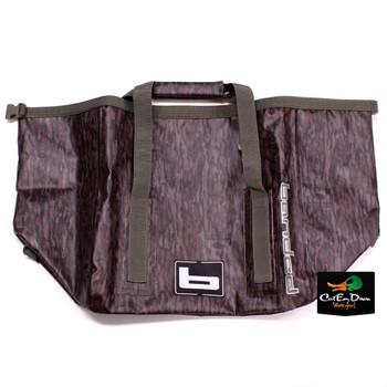 BANDED Arc Welded Mossy Oak Bottomland Wader Bag (8109)