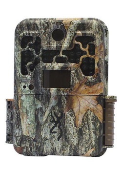 BROWNING TRAIL CAMERAS Recon Force Advantage Trail Camera (BTC-7A)