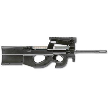 FN PS90 5.7x28mm 16in 30rd Bulpup Rifle (3848950460)