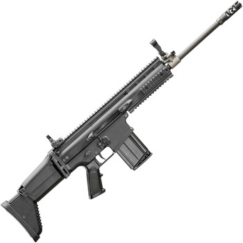 FN SCAR 17S 7.62x51mm 16in 20rd Rifle (98561-1)