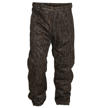 BANDED White River Mossy Oak Bottomland Wader Pants (1640-PAR)