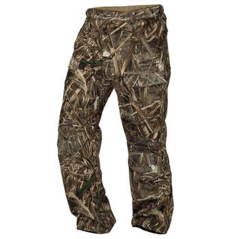 BANDED White River Realtree MAX-5 Wader Pants (2010-PAR)