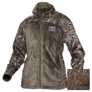 BANDED Desoto Mossy Oak Bottomland Jacket (590-PAR)