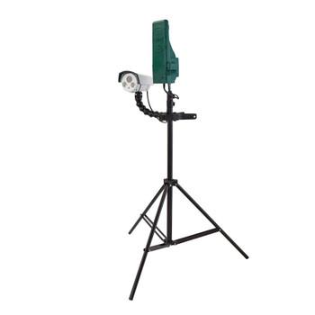 Caldwell Ballistic Precision Long Range Target Camera System (156726)
