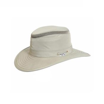 CONNER HATS Tarpon Springs Floating Sailing Hat (Y1055)