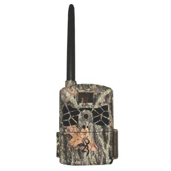 BROWNING TRAIL CAMERAS Defender Wireless Cellular 20MP AT&T Camera (BTC-DWC-ATT)