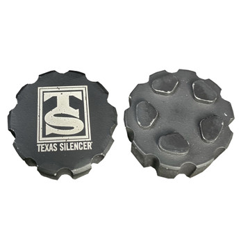 TEXAS SILENCER Hunter/Outrider End Cap Wrench (30WRENCH)