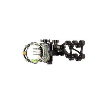 TROPHY RIDGE React Pro 5 Pin .019 RH Bow Sight (AS825R19)
