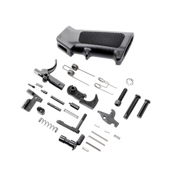 CMMG Mk3 Lower Parts Kit (38CA6DC)