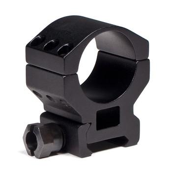 VORTEX Tactical 30mm 2 Pack Scope Rings (TRH-2Pk)