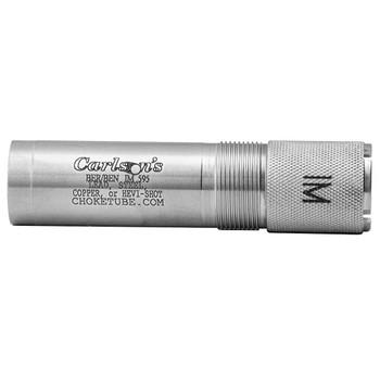 CARLSONS Beretta/Benelli Mobil Sporting Clay 20Ga Improved Modified Choke Tubes (15526)