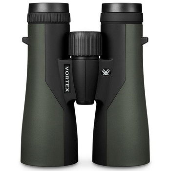 VORTEX Crossfire HD 12x50 Binocular (CF-4314)