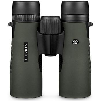 VORTEX Diamondback HD 10x42 Binocular (DB-215)
