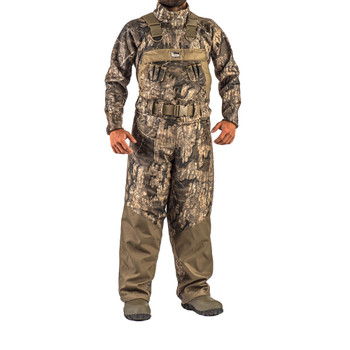 BANDED RedZone 2.0 Timber Breathable Uninsulated Wader (B1100018-TM)