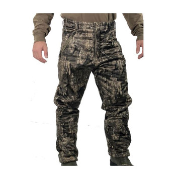 BANDED White River Timber Uninsulated Wader Pants (B1020004-TM)