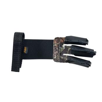 ALLEN COMPANY Super Comfort Mossy Oak Break-Up Glove (60325-PAR)